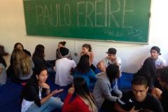 Atividades-da-Semana-Paulo-Freire_4