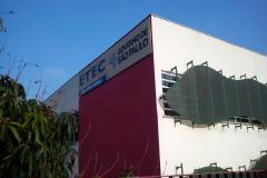ETEC3