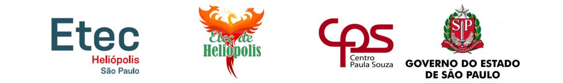 ETEC Heliópolis Logo
